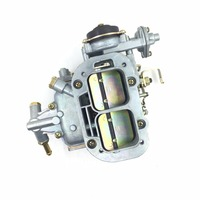 Nova substituição 32/36 dgev weber/empi tipo carburador oem carb fiat renault ford