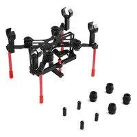 1 stücke Kameraausrichtung PTZ Montieren FPV Rack für Hubson H501S RC Multicopter Drone Luftaufnahmen