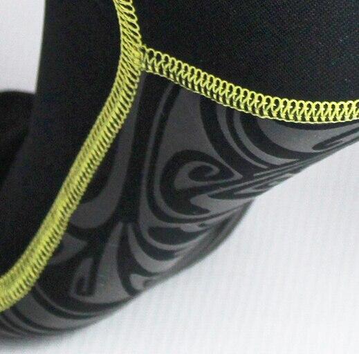Cálido neopreno 3 mm calcetines de buceo hombres mujeres snorkeling - Deportes acuáticos - foto 3