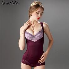 Slimming Underwear Women Body