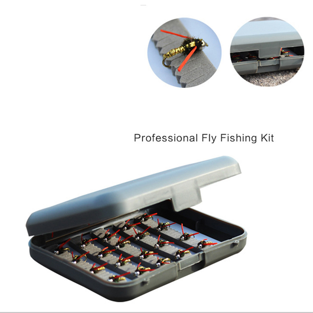 Discount fishing tackle online for Wholesale fishing equipment