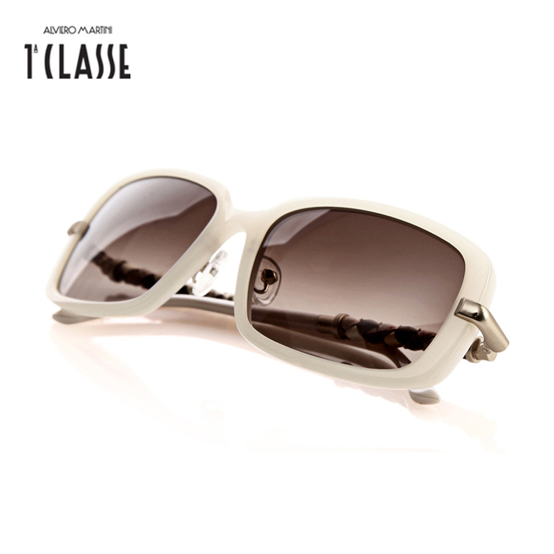 Sunglasses Women Brand Designer Polaroid Sun Glasses Unique Style Ladies Fashion Oversized