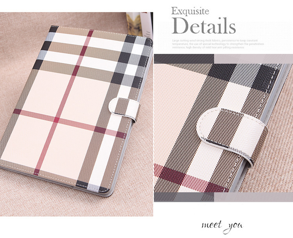 Grid-Cases-For-iPad-Pro-9.7-Air-2-Air-1-Mini-1-2-3-4-Pro-10.5-2017-New-iPad-2018-iPad-2-3-4-A1822-A1823-A1893-Shell-Covers-ST12- (15)