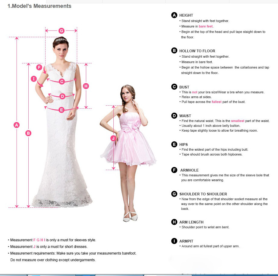 2017 günstige Jasmin Vintage Plus Größe Lange Brautjungfer Kleider V ...