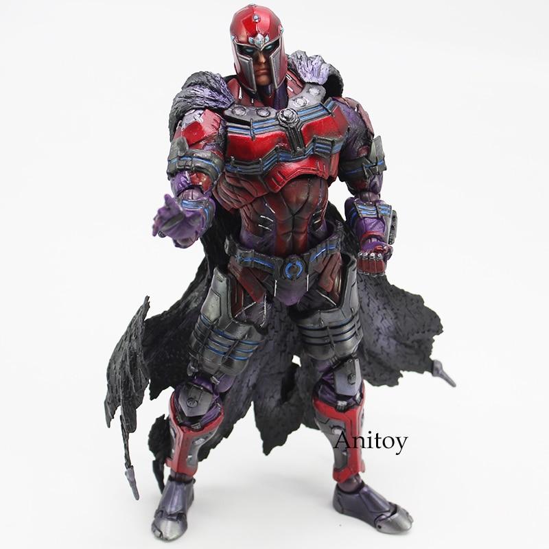 DSA Transformers Titans Return Six Shot Fusion Rifle set