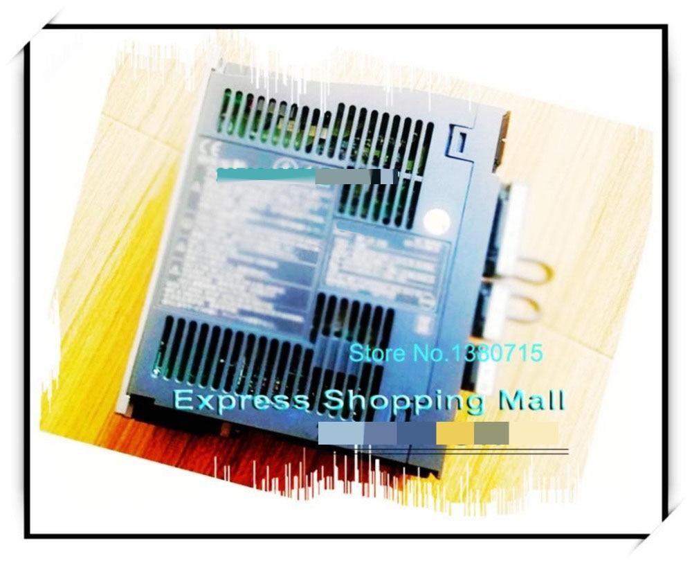 5 x Mtrs De Beige Non Extensible Dentelle APP 1 /& 1//8th Large voir détails