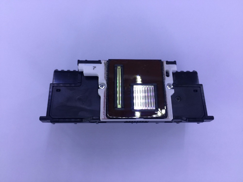 Print Head QY6-0086 for Canon MX728 MX920 MX922 MX924 MX925 MX928 IX6780 IX6880