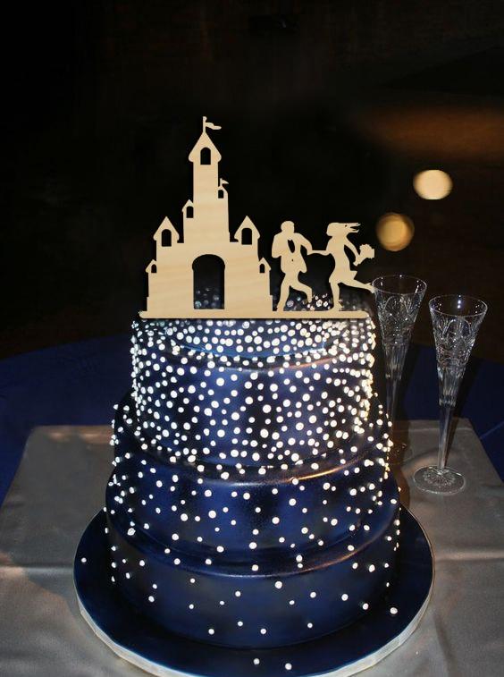 Cake Decoration Ideas For Church : Popular Church Cake Toppers-Buy Cheap Church Cake Toppers ...