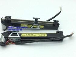 [BELLA] MIDAS/Midas PR0 FADER2 цифровой микшер Электрический раздвижной толкатель потенциометр 15 см 150 мм 10 к оси 15ммт-10 шт/Лот