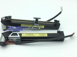 [BELLA]MIDAS/Midas PR0 FADER2 Digital Mixer Electric Sliding Pusher Potentiometer 15CM 150MM 10K Axis 15MMT--10PCS/LOT