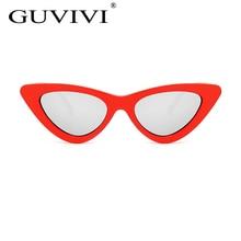 Brand designer Women Sexy Cat eye Sunglasses modern Retro Sun glasses Shades for lady Sun glasses Oculos de sol feminino 2017