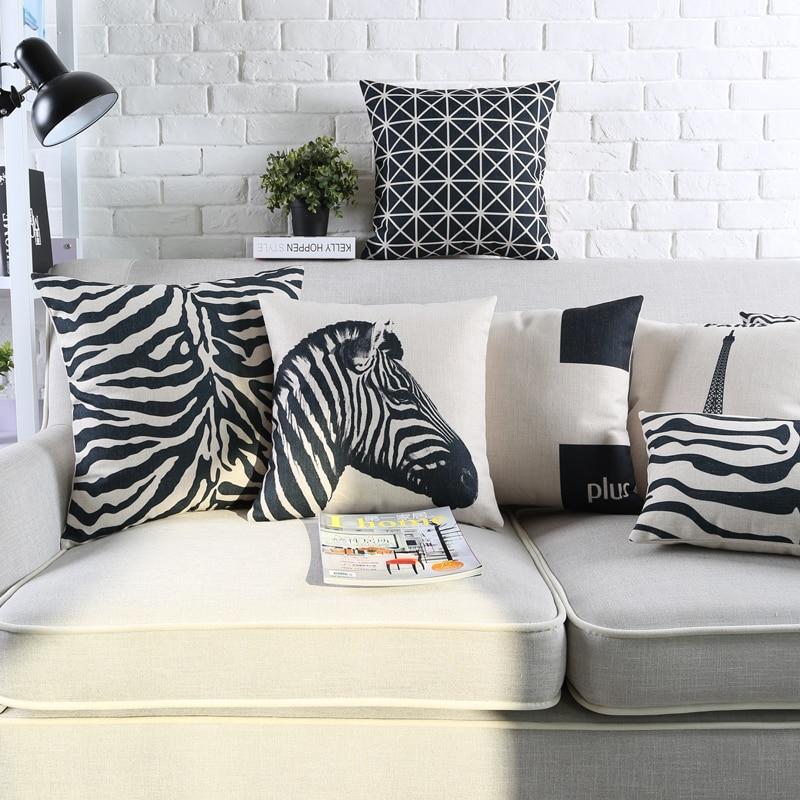 schlafzimmer zebra – menerima, Schlafzimmer ideen