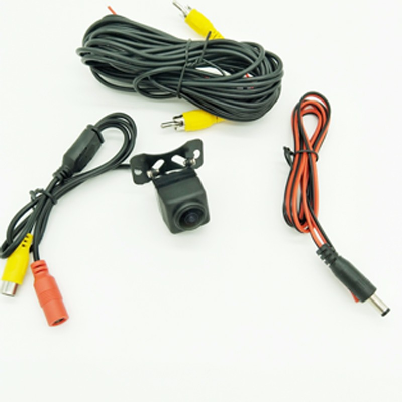 lowest price 2020 Car Radar V 7 Laser Speed Alarm Camera Detector 16 For Band 360 Degree Detection Car-Detector V7