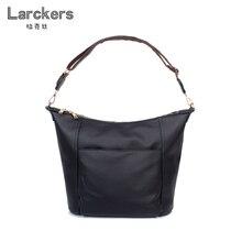 Женская сумка из искусственной кожи с одним ремнем, сумка на плечо, сумка-хобо в форме лоскутной ручки, женские дизайнерские сумки через плечо, высокое качество