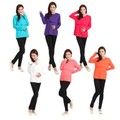 Hot sales Women Maternity Breastfeeding Cotton Nursing Long Sleeve Tops Clothing