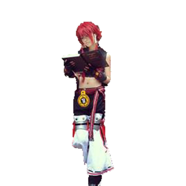 Game ELSWORD Uniforme Cosplay Set Per Adulti Uomo Donna Comic Con Festa Di Halloween Costume