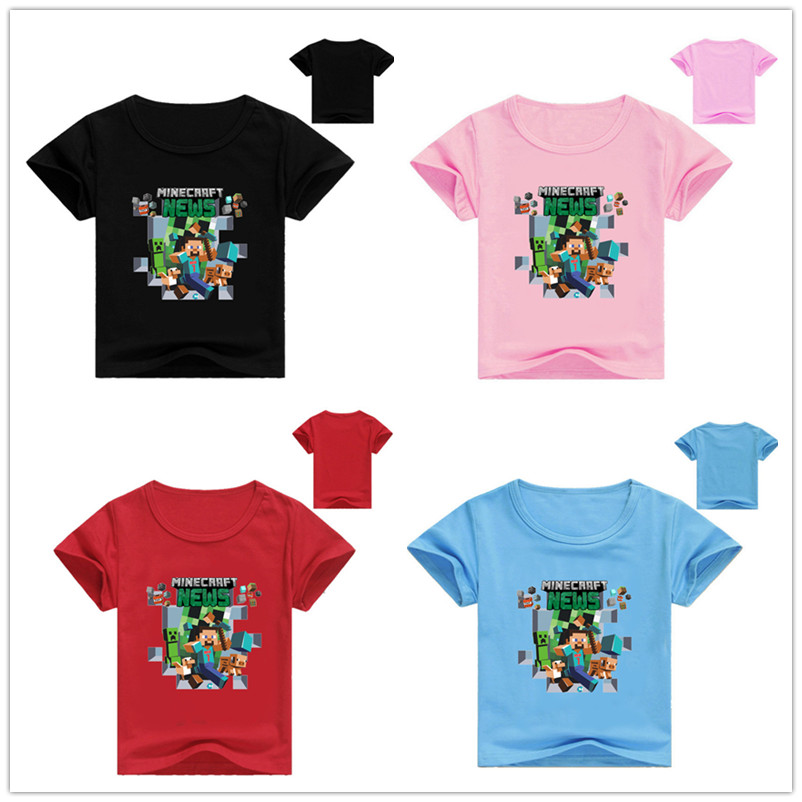 Video-Game-Long-Sleeve-Alex-Friends-Boys-and-Girls-tShirt-3-13y-Kids-Game-Tee-2017-Autumn-Cotton-Tops-Spring-Adventure-Clothes-2