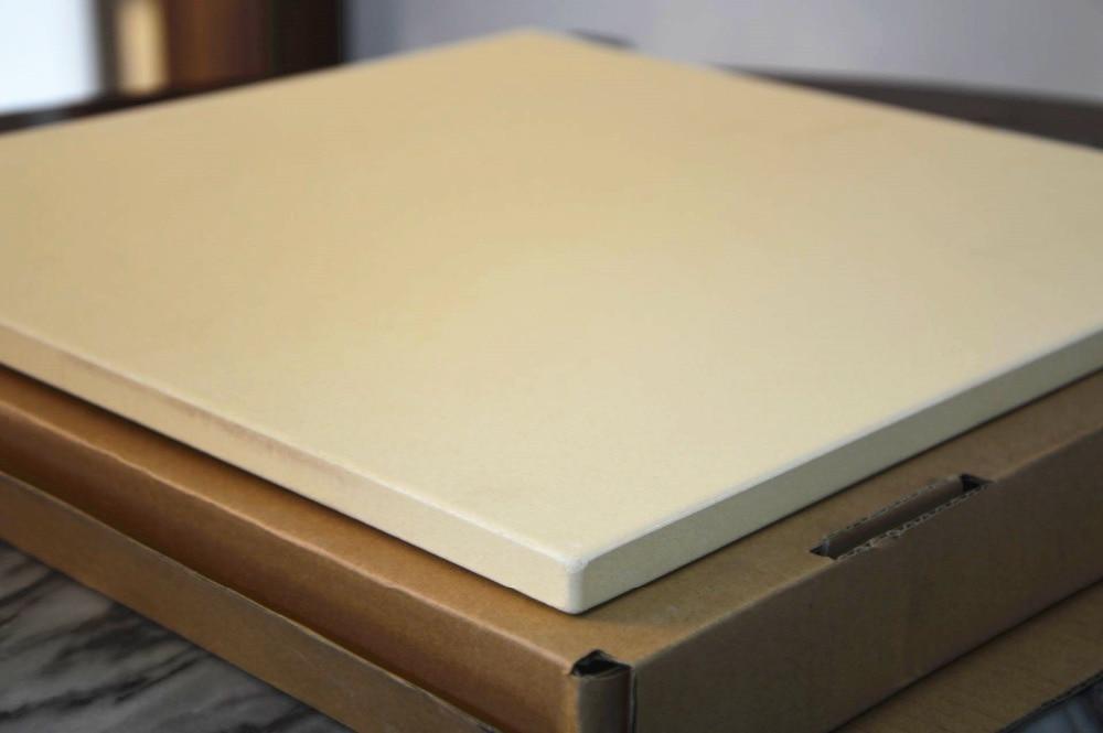 Доски для пиццы из Китая