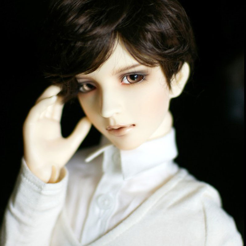Migidoll Miho bjd sd dolls 1/3 body resin figures body model girls boys eyes High Quality toys shop цена