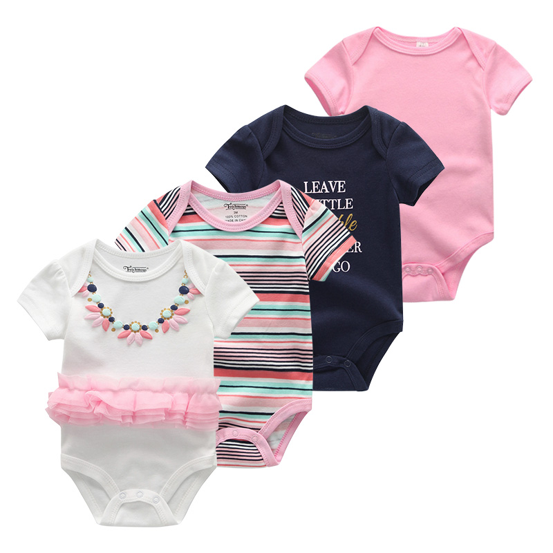 baby clothes4051