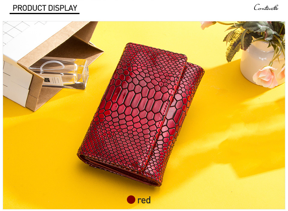 C2112-red_16