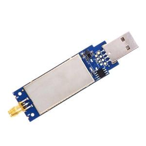 Image 1 - 150M wireless network card module high power usb wireless network card wifi receiver ultra long distance AR9271