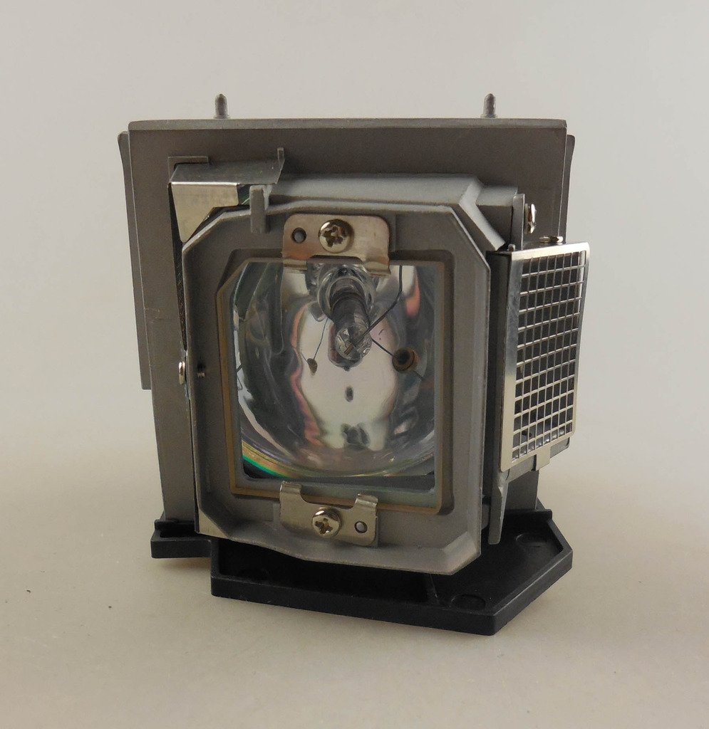 все цены на 331-2839 / 725-10284  Replacement Projector Lamp with Housing  for  DELL 4220 / 4320 онлайн