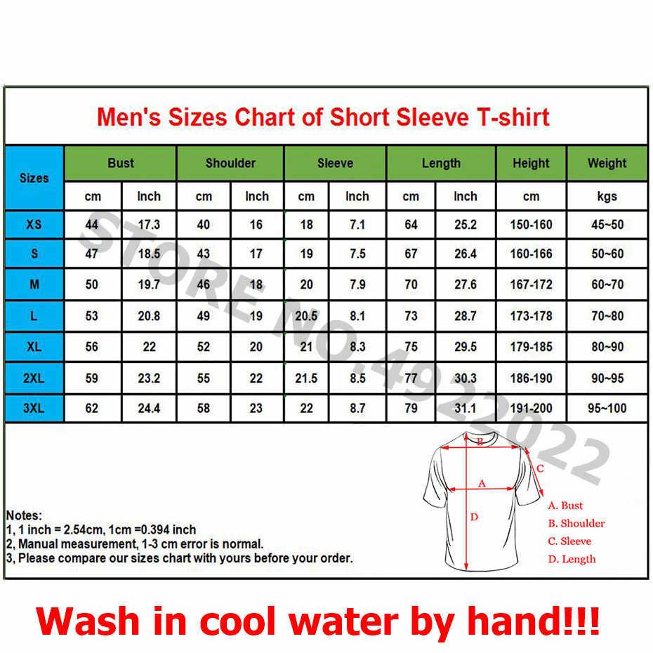 2019 Новая мода стимпанк механик Фокси футболка Паровая лиса футболка стильная бумага-Cut арт дизайн мужская футболка Hombre мужские брендовые Топы