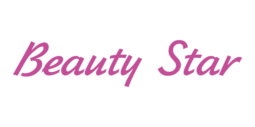 Beauty Star