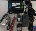 Автомобильная сигнализация телефон приложение дистанционное управление автомобильная Система Центральный замок система для Honda Civic 10th Accord...
