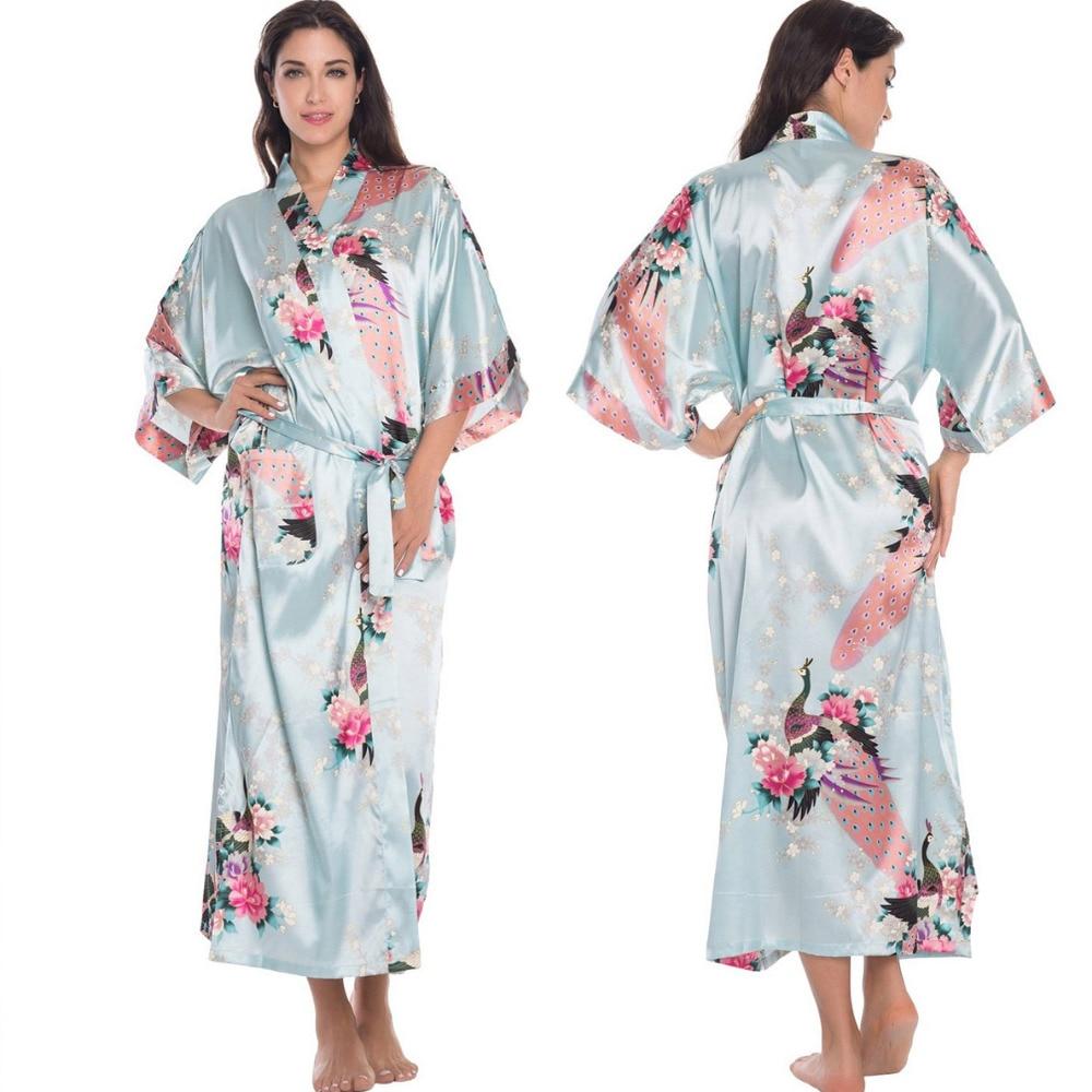 Online Get Cheap Wedding Night Gowns -Aliexpress.com