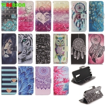 For Samsung Galaxy note 9 8 S8 S6 edge A5 A3 2016 case phone