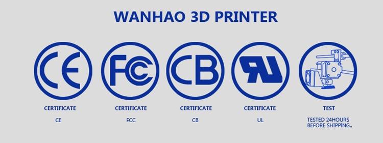 para livre grande área de tamanho de impressão