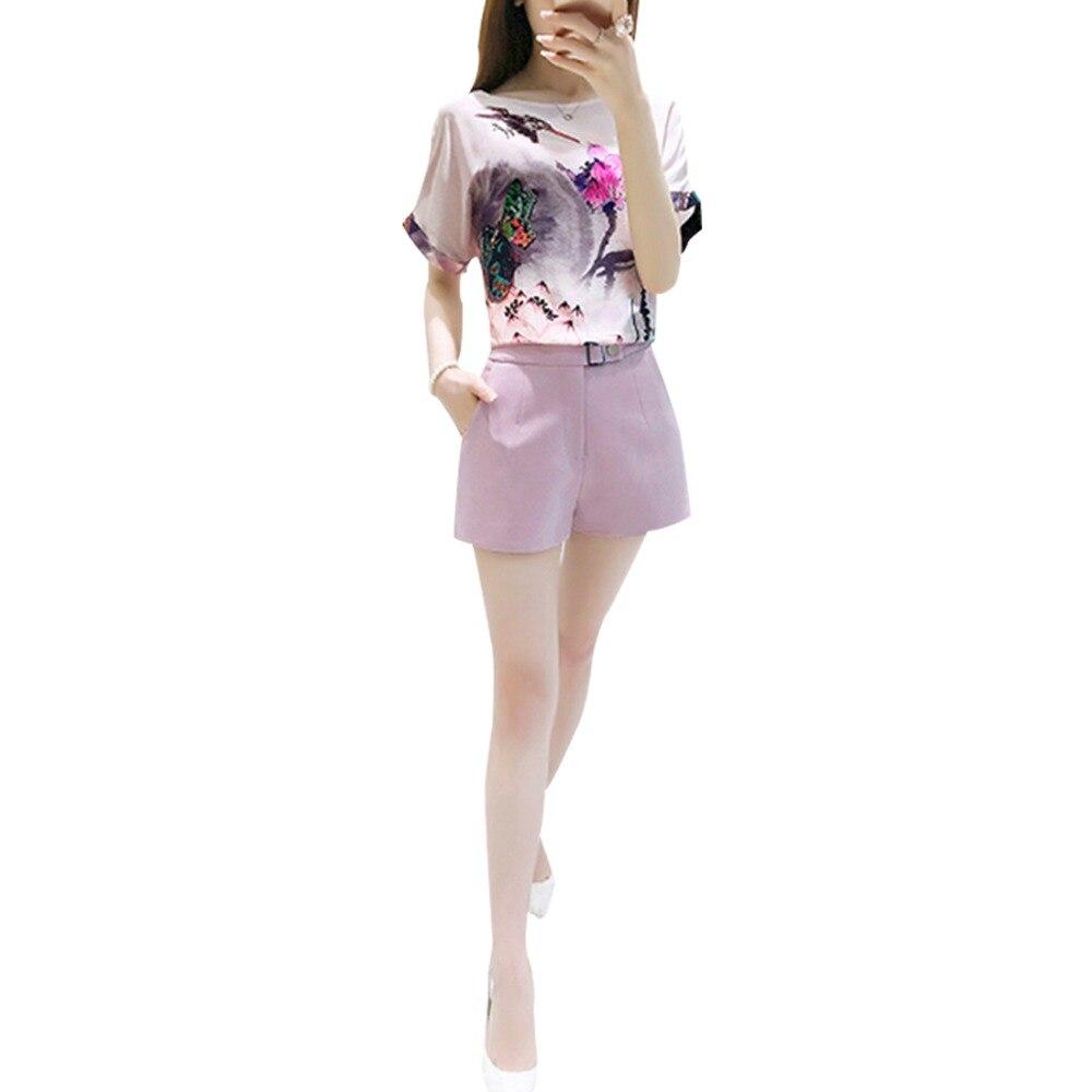 Popular Junior Shorts-Buy Cheap Junior Shorts lots from China ...