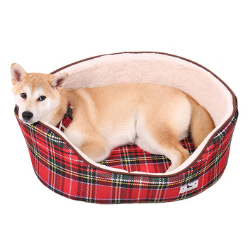 Very Soft dog beds 1