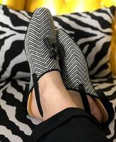 Новинка; мужские сандалии гладиаторы; удобная повседневная обувь; летняя Уличная обувь для мужчин; мужские туфли с ремешком и пряжкой в поло