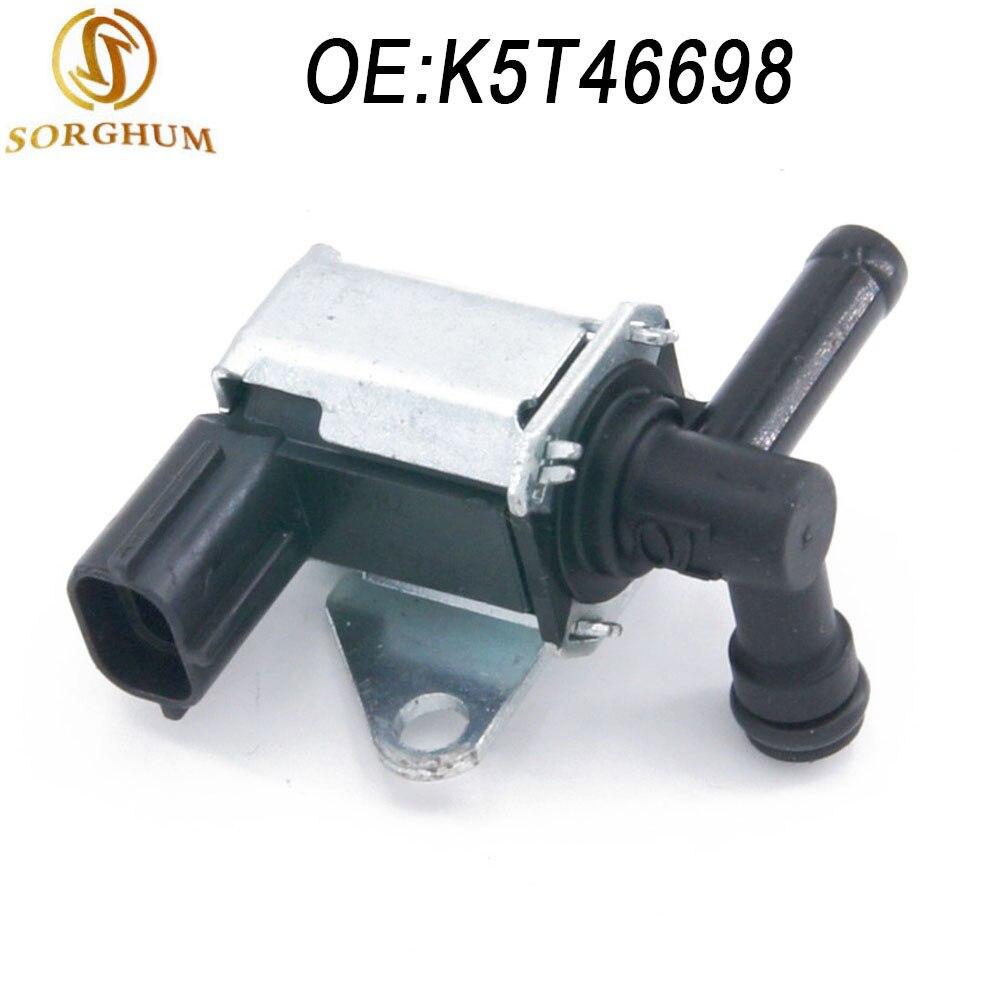 Aliexpress.com : Buy K5T46698 Evap Canister Purge Solenoid