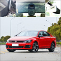 For vw Lamando Car wifi DVR Driving Video Recorder FHD 1080P Dash Cam Car black box night vision Keep Car Original Style