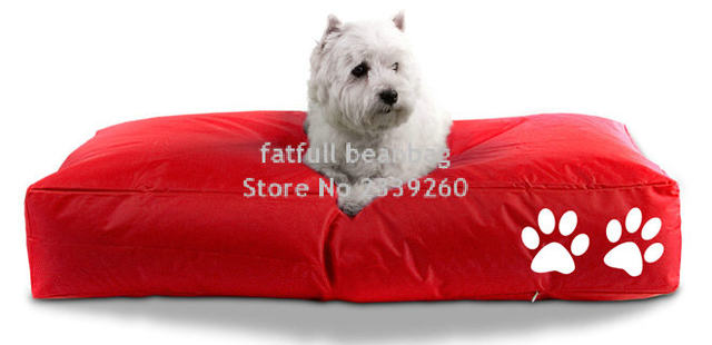 Cover Only No Filler   Dog Sleeping Sofa Beds, Pet Home Furniture Nap Rest  Beds   Relaxing Chairs