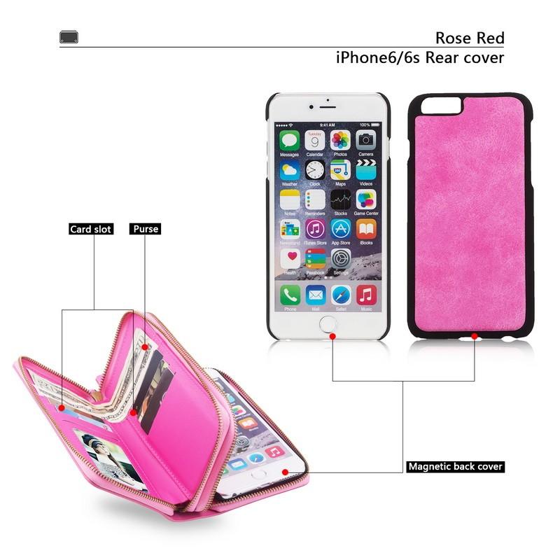 iPhone6 (7)