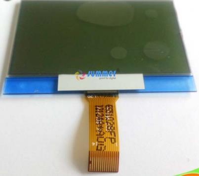 new SB900 Display SB900 SB910 Screen For NIKON sb900 sb910 LCD with backlight camera repair part