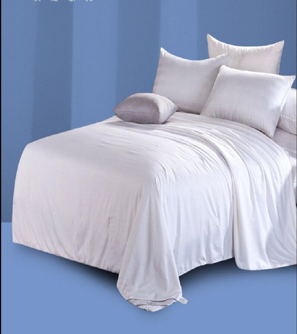 factory shop king queen full twin or make any size mulberry silk blanket comforter quilt duvet 5. Black Bedroom Furniture Sets. Home Design Ideas