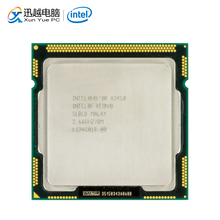 Intel Intel Core i5 3320M 2.6GHz 3M 5 GTs SR0MX Mobile Laptop CPU Processor