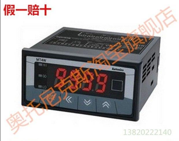 Special genuine Digital Multi-function panel table MT4W-AV-4N