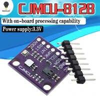 CJMCU FT232H High Speed Multifunction USB to JTAG UART FIFO SPI I2C