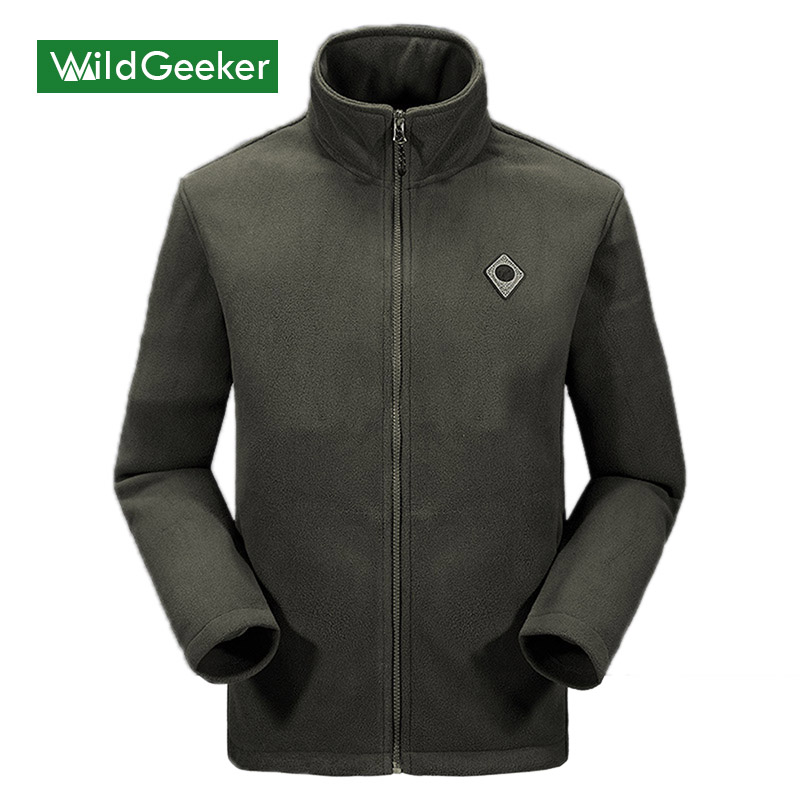 Compare Prices on Canvas Straight Jacket- Online Shopping/Buy Low ...