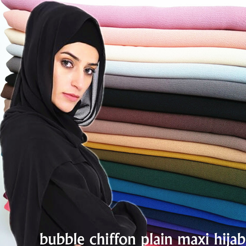 Apparel Accessories Delicious Fashion Modal Cotton Muslim Hijab Islamic Shoulder Long Sleeve Arm Cover Luxury Full Arm Cover Clothing Accessories Attractive Fashion