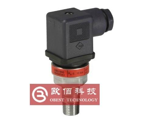 Danfoss MBS1900 series pressure sensor 064G6542 0-16BAR 4-20MA варочная поверхность mbs pg 302bl