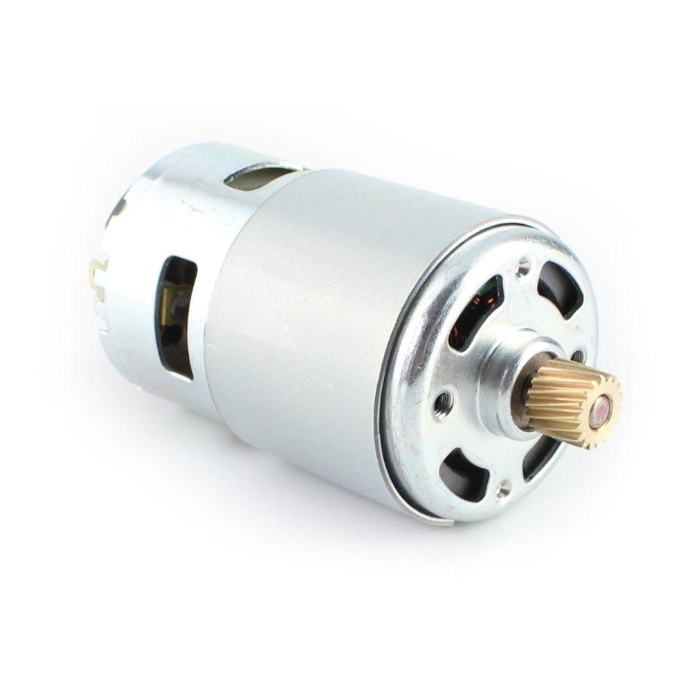 Creative Oem 34436850289 Handbrake Parking Brake Actuator Motor For Bmw X5 X6 E70 E71 E72