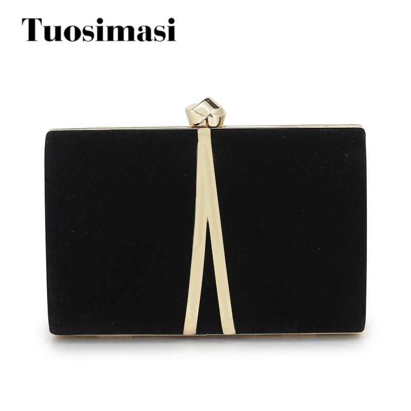 цены на New Female Messenger Bags Feminina Bolsa Leather Luxury Handbags Women Bags Designer 2018 Ladies Shoulder Bag(C1630) в интернет-магазинах